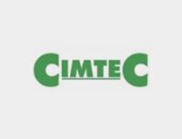 CIMTEC