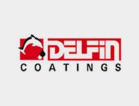 delfin-coating