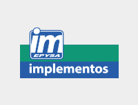 implementos